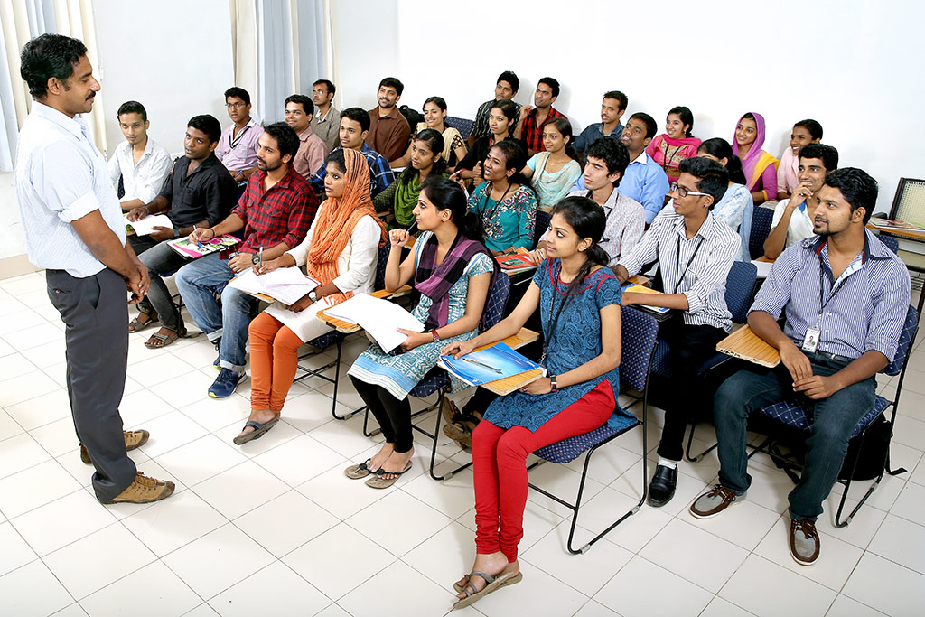 Pictures about computer science in diploma syllabus kerala