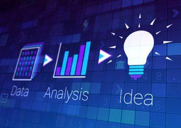 Data Analytics – Part Time